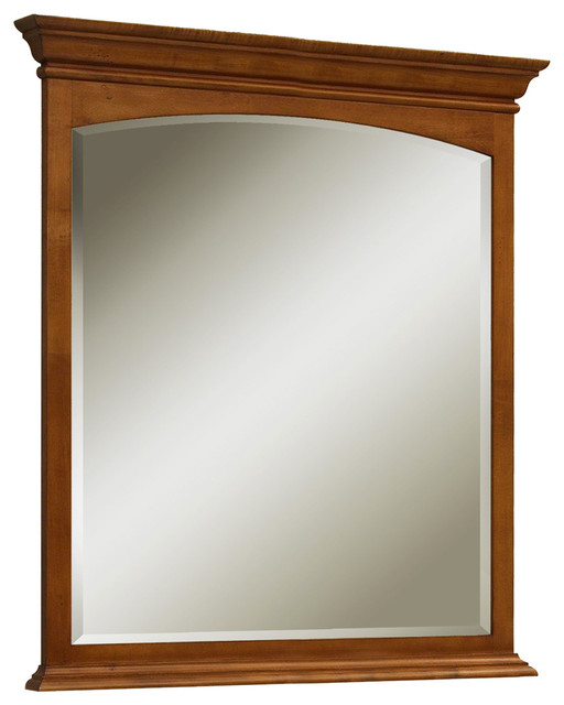 """48"""" Union Square Single Vanity traditional-bathroom-vanities-and-sink-consoles"""