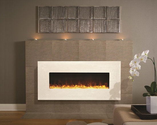 Amantii BLT-IN-5124 Moderno Tuscan Cream - Jeanne Grier/Stylish Fireplaces & Interiors