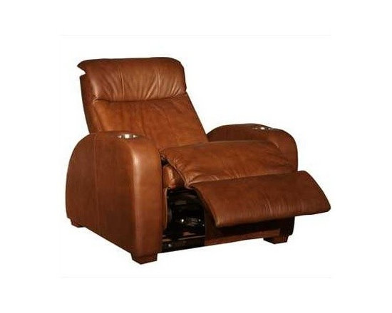 Coja Juliet - The Coja Juliet has been a customer favorite for many years. Excellent articulated head support and plush padding are hallmarks of these theater seating model. The Juliet offers optional motorized recline as well as a dual motor mechanism allowing you to adjust the back and footrest separately from each other. This provides the ultimate in total relaxation.