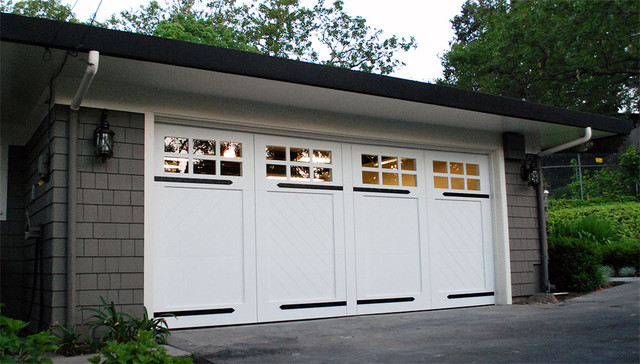 Outdoor Carriage Lights picture on Los Gatos CA Custom Garage Doors Carriage House Style Designer Garage Doors traditional garage doors and openers san francisco with Outdoor Carriage Lights, Outdoor Lighting ideas 56189b78e3869de4694b890698fcdab3