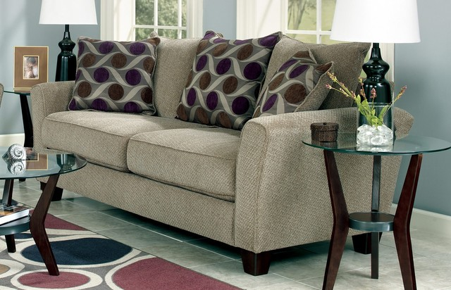 Home Design Network contemporary-sofas