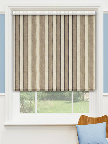 Decorative Roller Shades For Windows : Blinds premier decorative roller shades in bristol