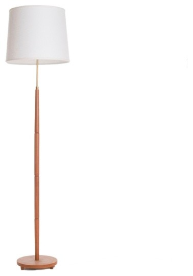 Floor lamps minneapolis home decoration club lamp modern floor lamps vintage danish modern floor lamp modern floor lamps mozeypictures Gallery