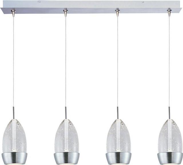ET2 E94952 modern-pendant-lighting