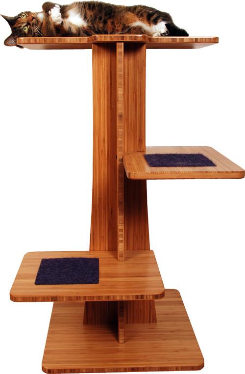 Pbt Consulting Furniture
