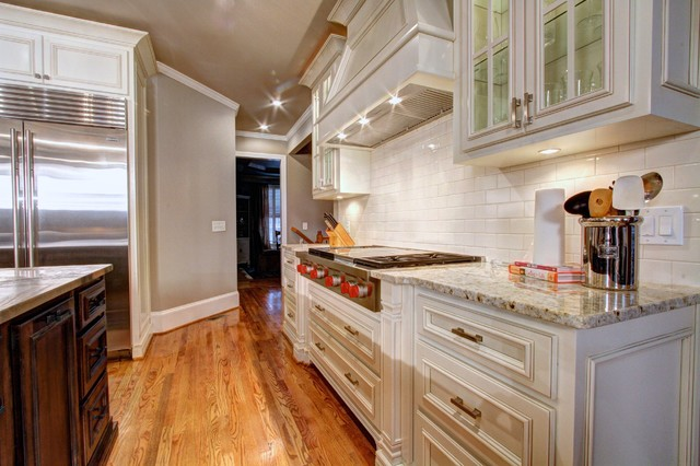 Windermere kitchen-cabinets