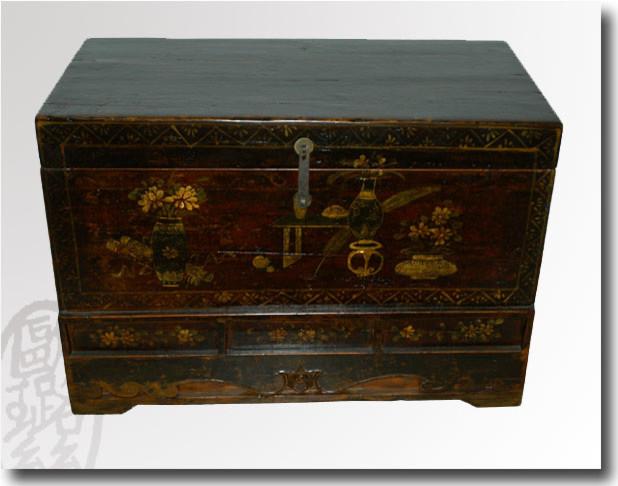 Asian Antique Furniture asian-furniture