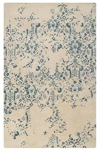 Surya   Banshee BAN3326 Rug modern-rugs