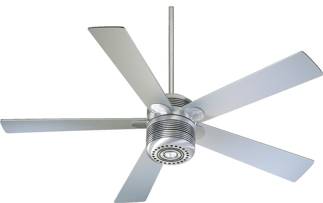 Astra Ceiling Fan : Quorum lighting telstar quot transitional ceiling fan