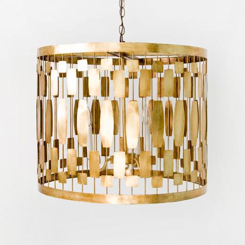 worlds away leona gold leaf pendant 20x25.jpg pendant-lighting