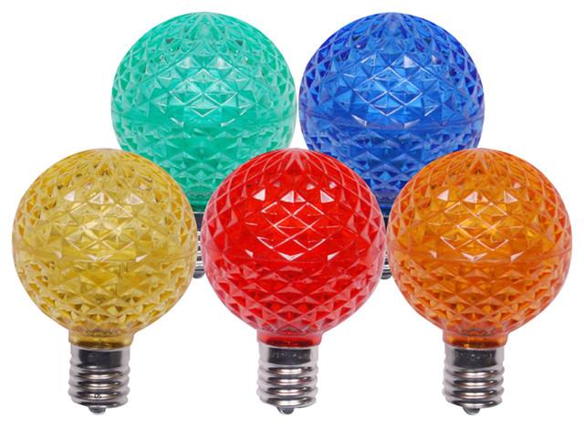 G50 Retrofit LED Bulbs lighting
