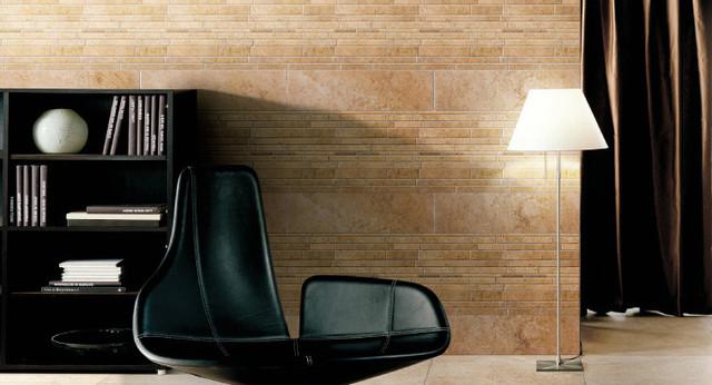 Eleganza Tiles traditional-wall-and-floor-tile