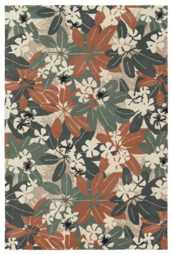 Chandra Alfred Shaheen ALF2105 7'9 x 10'6 Area Rugs modern-rugs