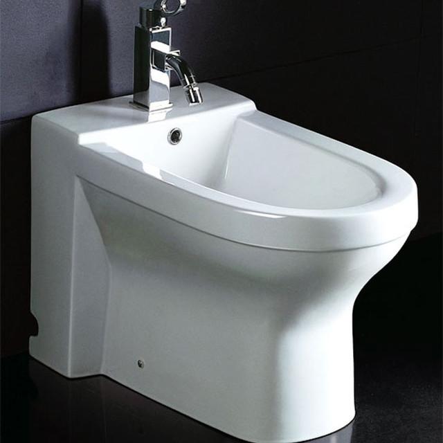 http://st.houzz.com/simgs/eaf18fea0f37dcd8_4-7025/toilets.jpg