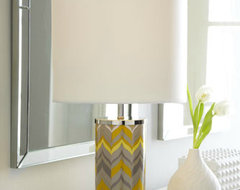 Eclectic Table Lamps eclectic-table-lamps