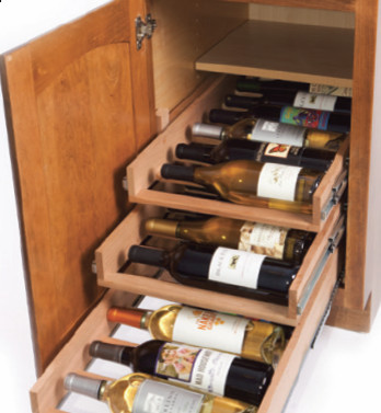 Wine Cabinets. Product Price Mquve Wine Cabinet. Barstaple 16 ...