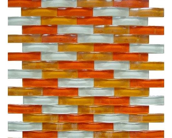 Dioro Enzo Wave Citrus -