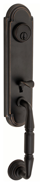 Fusion Hardware Yorkshire traditional-door-hardware