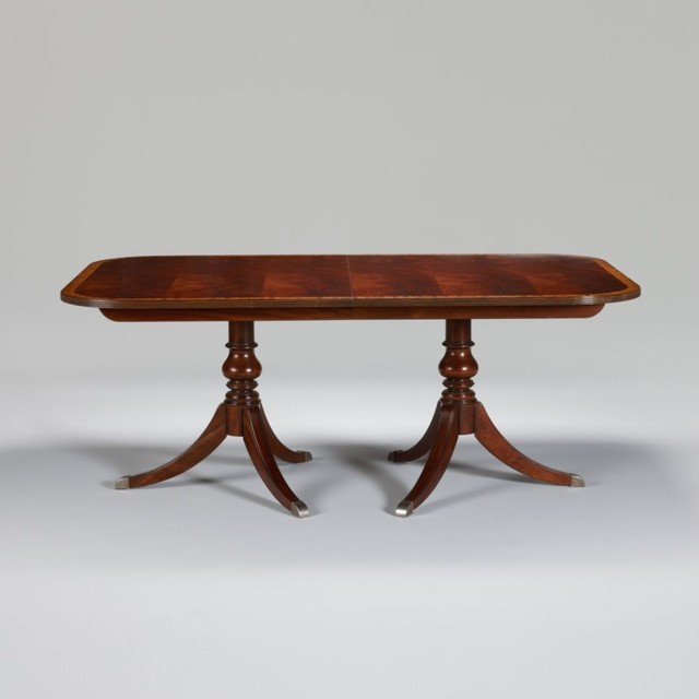 dining table ethan allen dining tables