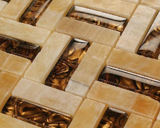 Glass stone mosaic kitchen backsplash tiles glass wall tiles SGMT019 - bathroom tile, glass mosaic tiles, glass mosaic kitchen backsplash tile, Glass Mosaic, glass mosaic backsplash tile, glass mosaic kitchen tile, glass mosaic tile, glass wall tiles, interior glass mosaic, interior stone tiles, kitchen tile, sto, stone and glass mosaic, stone and glass mosaic tile, stone backsplash tiles, stone blend glass mosaic, stone blend glass mosaic tiles, stone mix glass mosaic tiles, stone mix glass mosaic, stone mosaic tile, stone mosaic tiles, stone tile,