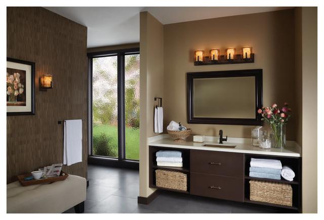 4- Light Vanity Fixture bathroom-lighting-and-vanity-lighting