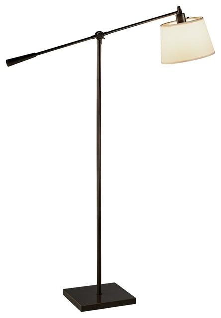 Floor lamps bronze cool teenage girl rooms 2015 for Lowes branch floor lamp