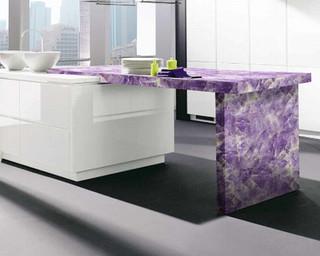Kitchen Designs Contemporary Kitchen Countertops Phoenix By Scottsdale Design Center