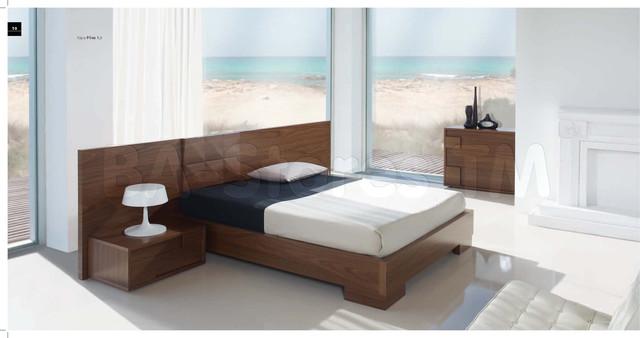 Modern Piles 1 3 Bedroom Set Modern Bedroom Furniture Sets New York B