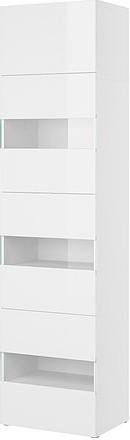 BESTÅ Storage combination modern-storage-units-and-cabinets