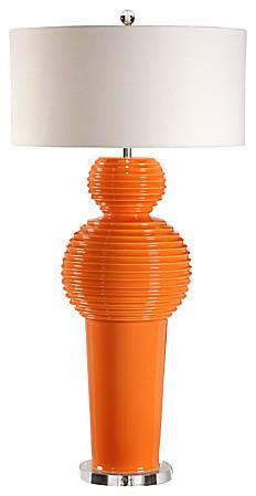 wildwood 12538_WIL.jpg table-lamps