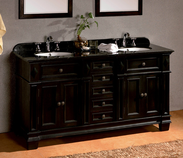zethus double vanity bathroom vanities and sink consoles other metro by cabinets to go. Black Bedroom Furniture Sets. Home Design Ideas