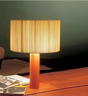 Moragas table lamp modern-table-lamps