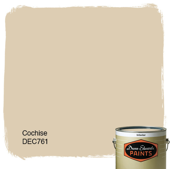 Find paint color matches for all Dunn Edwards Colors. All color matches are available in sample sizes, gallons or quarts and conveniently shipped to your door. Find your perfect color with lantoitramof.cf
