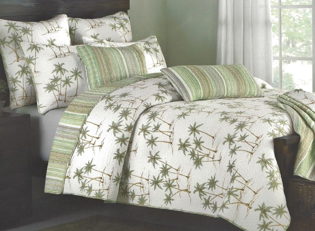 Quilts And Quilt Sets