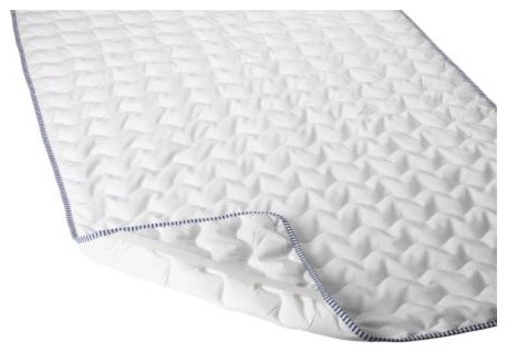 Buying Single Folding Bed With Foam Mattress And Frame Set