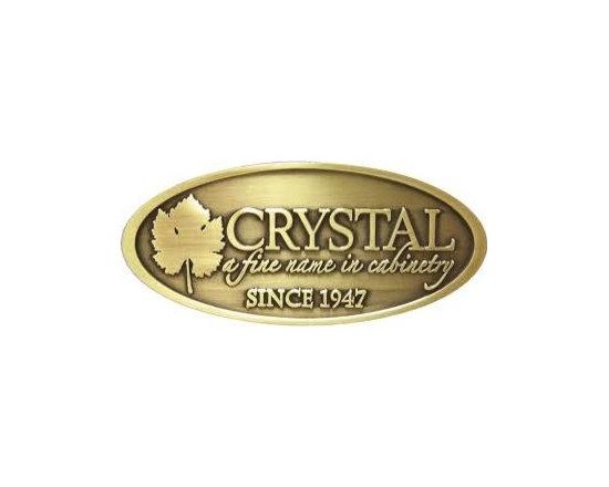 Crystal -