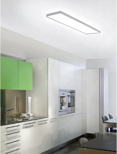 Linea 2 Light Strip Light modern-lighting