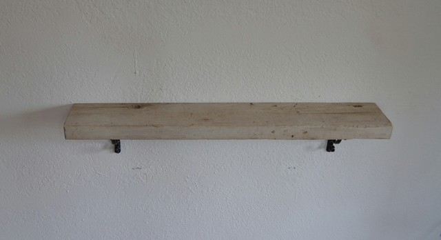 Reclaimed Wood Shelves Rustic Display And Wall Shelves Albuquerque