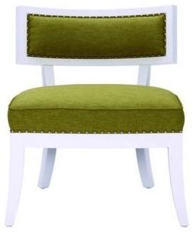Bestsellers modern-rocking-chairs