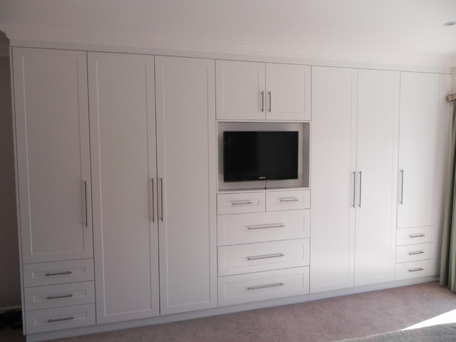 Bedroom cupboards for Bedroom cupboards designs cape town