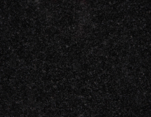 Impala Black contemporary kitchen countertops