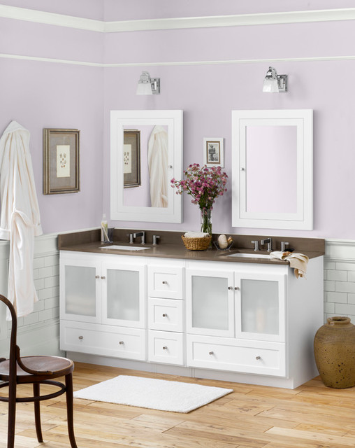 Ronbow Bath Furniture Eclectic Bathroom Vanities And  : eclectic bathroom vanities and sink consoles from houzz.com size 508 x 640 jpeg 69kB