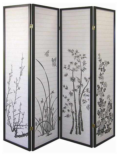 Outstanding Panel Room Dividers 488 x 640 · 112 kB · jpeg