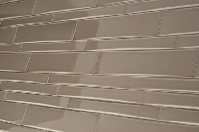 Viva- One contemporary-tile