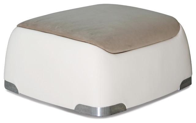 HOKKAIDO modern-sofas