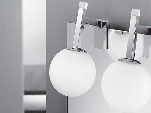 Gallery Mirror Lamp Modern Bathroom Vanity Lighting Montreal