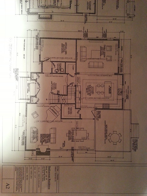 10 ft or 9 ft ceilings please help for 10 foot ceiling house plans