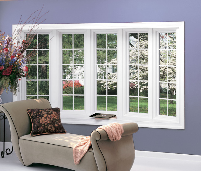 bay and bow windows windows louisville by renewal by bay and bow windows from renewal by andersen 174 flickr