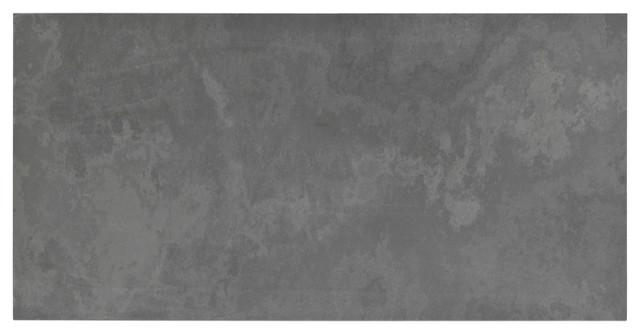 Samba Gray Slate Tile Wall And Floor Tile Atlanta By Floor Decor