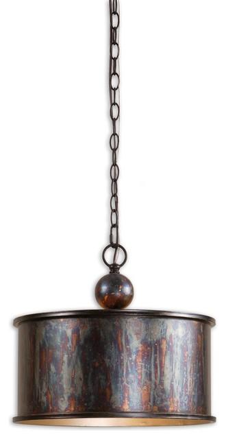 www.essentialsinside.com: albiano pendant light contemporary-pendant-lighting